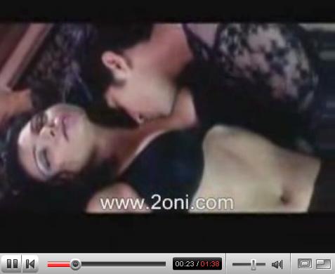 Actress bollywood clip porn sex
